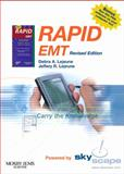 RAPID EMT (Revised Reprint) - CD-ROM PDA Software Powered by Skyscape, Lejeune, Debra A. and Lejeune, Jeffery R., 032304977X