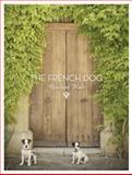 The French Dog, Rachael Hale, 1584799773