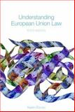 Understanding European Union Law 3/E, Davies, Ann, 0415419778