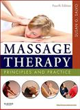 Massage Therapy : Principles and Practice, Salvo, Susan G., 1437719775