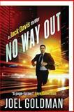 No Way Out, Joel Goldman, 1475199775