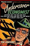 The Undercover Economist, Tim Harford, 0195189779