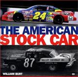 The American Stock Car 9780760309773