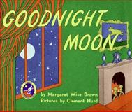 Goodnight Moon, Margaret Wise Brown, 0061119776
