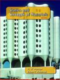 Statics and Strength of Materials, Kokernak, Robert P. and Morrow, H. W., 0131719777