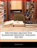 Deutsches Archiv Für Klinische Medizin, Volume 79, Anonymous, 1143669770
