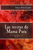 Las Recetas de Mamá Pura, Arturo Féliz-Camilo, 1494989778