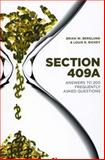 Section 409A, Brian W. Berglund and Louis R. Richey, 1614389772