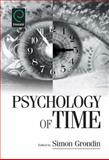Psychology of Time, , 0080469779