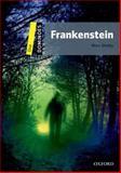 Frankenstein, Level 1, Mary Wollstonecraft Shelley, 0194249778