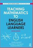 Teaching Mathematics to English Language Learners, Gladis Kersaint and Denisse R. Thompson, 0415629772