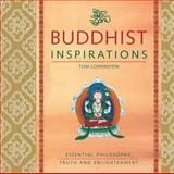 Buddhist Inspirations, Tom Lowenstein, 0785829776