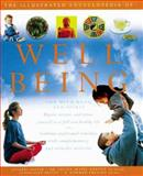 Illustrated Encyclopedia of Well Being, Julian Jessel Kenyon, 0806919779