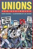 Unions for Beginners, David Cogswell, 1934389773
