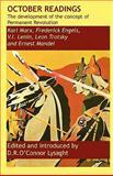 October Readings, Vladimir Ilyich Lenin, 0902869779