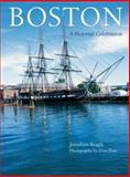 Boston, Jonathan M. Beagle, 1402719779