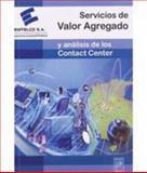 Servicios de Valor Agregado 9789586169776