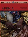 Africa, Krabacher, Thomas and Kalipeni, Ezekiel, 0073379778