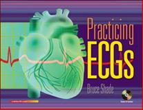 Practicing ECGs 9780073519777