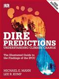 Dire Predictions 2nd Edition