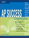 Chemistry, Gail Blasser Riley, 0768909775