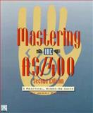 Mastering the AS/400 : A Practical, Hands-On Guide, Fottral, Jerry, 1882419774