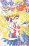 Codename: Sailor V 1, Naoko Takeuchi, 1935429779