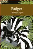 Badger, Tim Roper, 0007339771