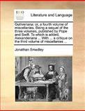 Gulliverian, Jonathan Smedley, 1170669778