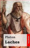 Laches, Platon, 1484049772