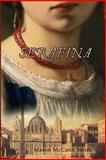 Serafina, Mason Smith, 1495249778