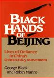 Black Hands of Beijing 9780471579779