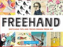Freehand, Helen Birch, 1452119775