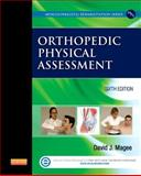 Orthopedic Physical Assessment, Magee, David J., 1455709778