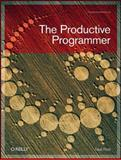The Productive Programmer, Ford, Neal, 0596519788