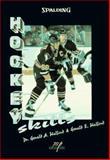 Hockey Skills 9780940279780