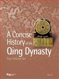 A Concise History of the Qing Dynasty, Yi, Dai, 9814339784