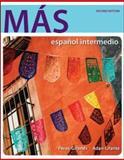 Pk Mas W/ Cnct+ Span AC, Pérez-Gironés, Ana María and Adán-Lifante, Virginia, 0077819780