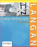 College Writing Skills with Readings 9e with MLA Booklet 2016 9th Edition