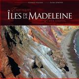 Les Iles-de-La Madeleine, George Fischer, 1551099780