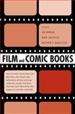 Film and Comic Books, , 1578069785