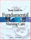 Fundamental Nursing Care 9780132249782
