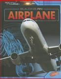 Building an Airplane, Danielle S. Hammelef, 1476539782