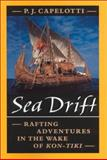 Sea Drift 9780813529783