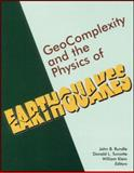 Geocomplexity and the Physics of Earthquakes, , 0875909787