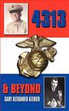4313 and BEYOND, Gary Alexander Azerier, 143432978X
