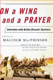 On a Wing and a Prayer, Malcolm MacPherson, 0060959789