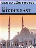 The Middle East, Spencer, William J., 0073379786