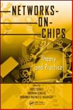 Networks-on-Chips : Theory and Practice, , 1420079786
