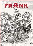 The Portable Frank, Jim Woodring, 156097978X